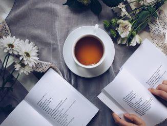 lecture-avec-the